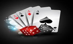 Poker Resmi